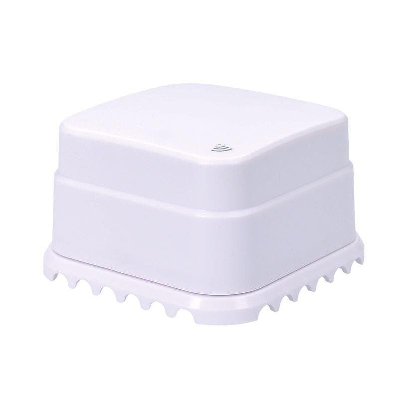 Solight detektor úniku vody s WiFi pripojením