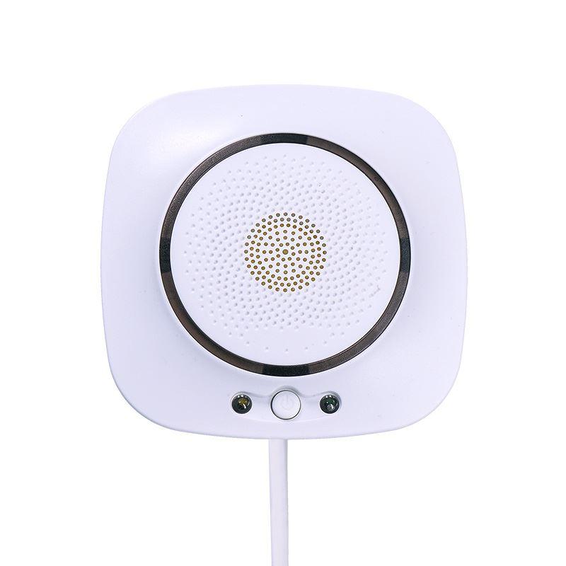 Solight detektor oxidu uhoľnatého s WiFi pripojením
