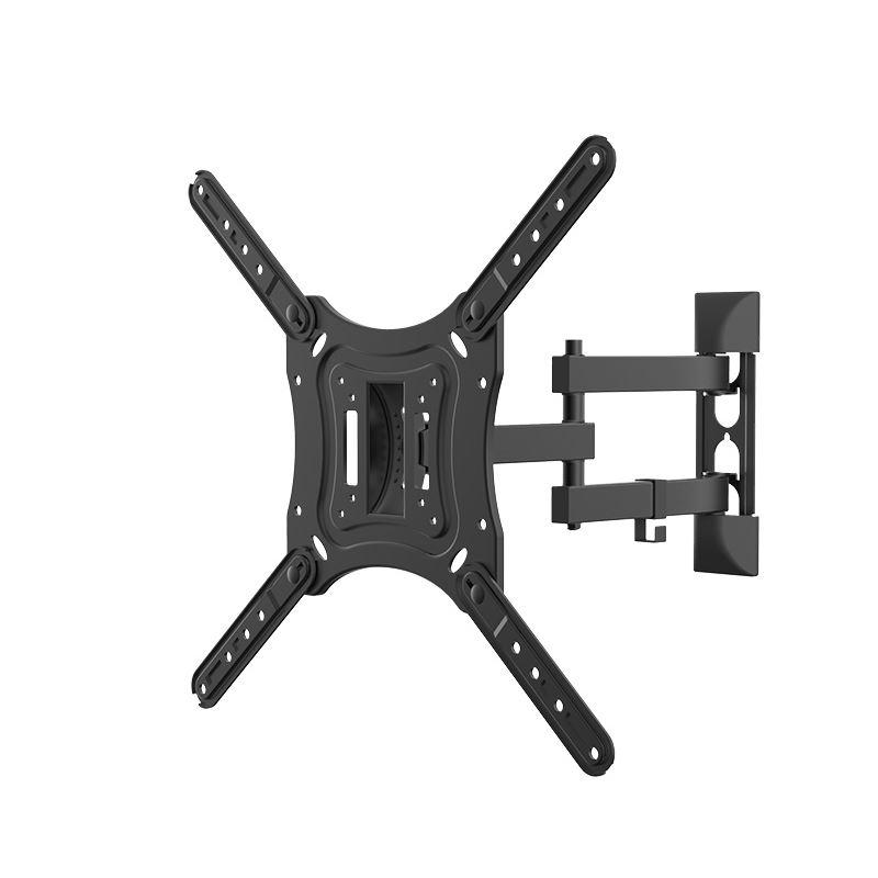 Solight stredný konzolový držiak pre ploché TV od 43cm - 140cm (17 - 55 )