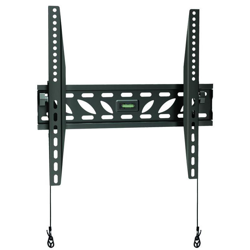 Solight stredný naklápací držiak pre ploché TV od 66 - 140cm (26 - 55 )