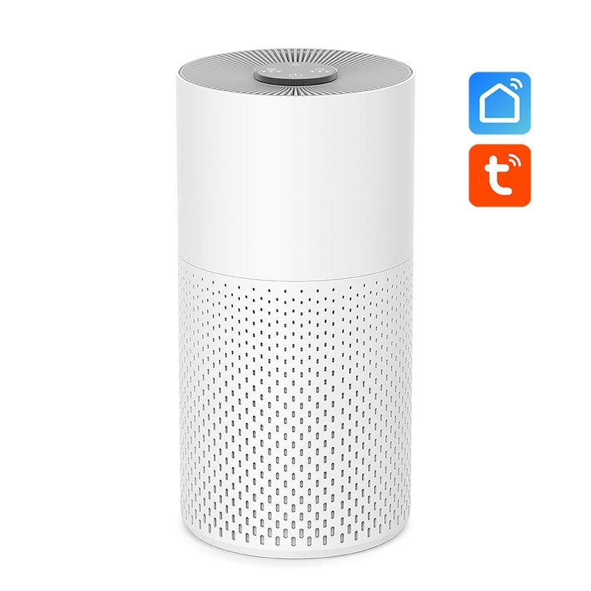 Solight smart čistička vzduchu s WiFi