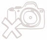 Thule Chasm 130 l cestovná taška CHASM130DB - modrá/sivá