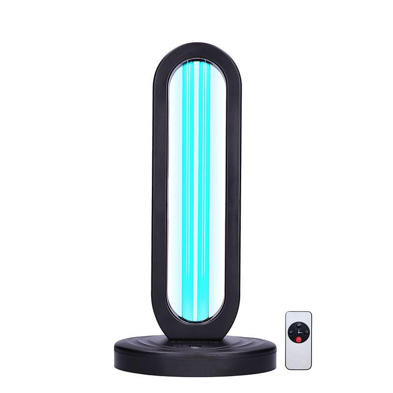 Solight germicidná UV lampa