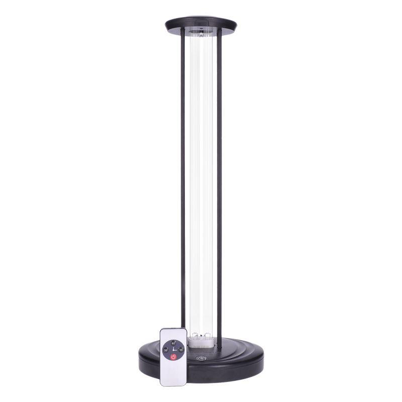 Solight germicidná bezozónová UV lampa 100W