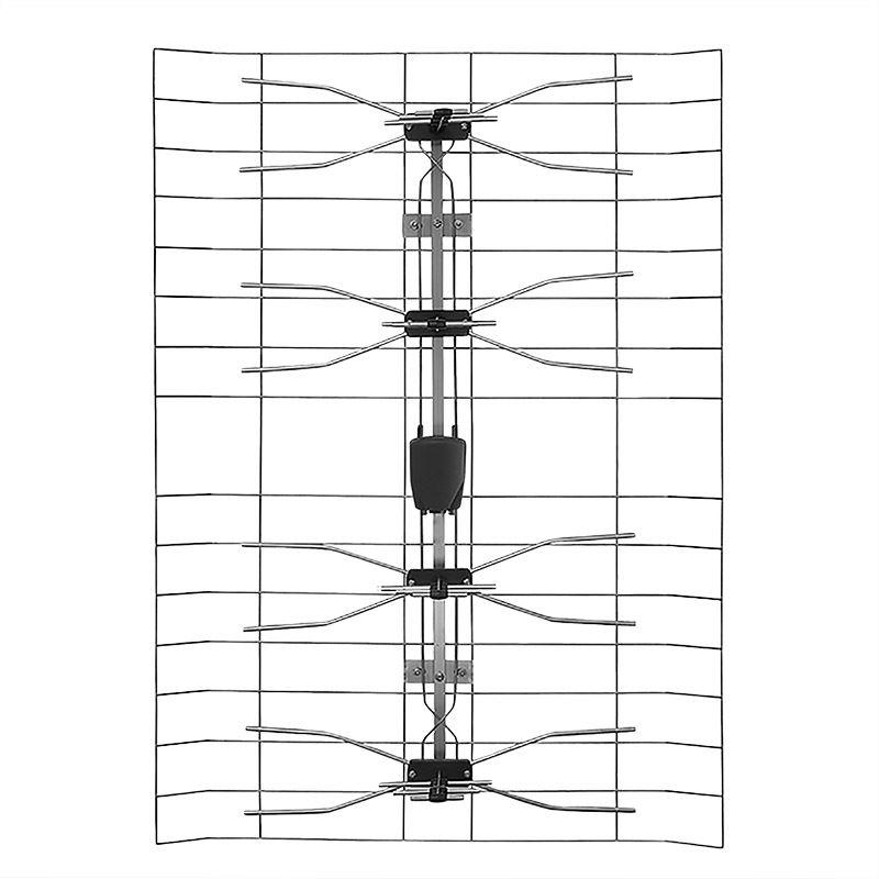 Solight anténa vonkajšia, CX-4, max. zosilnenie: 35dB