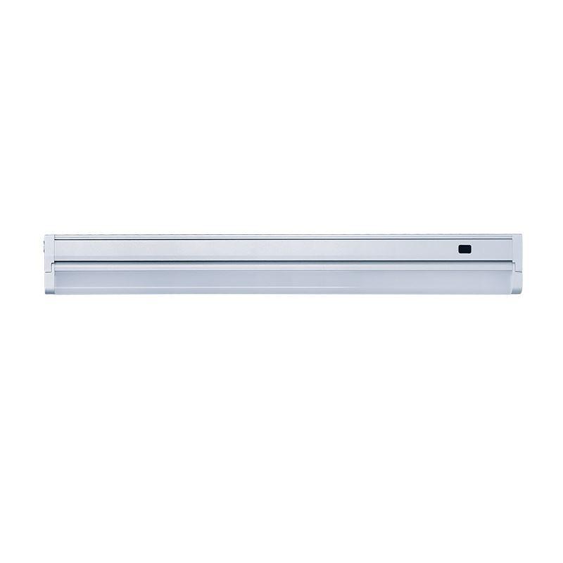 Solight LED kuchynské svietidlo výklopné, IR spínanie, 12W, 4100K, 58cm