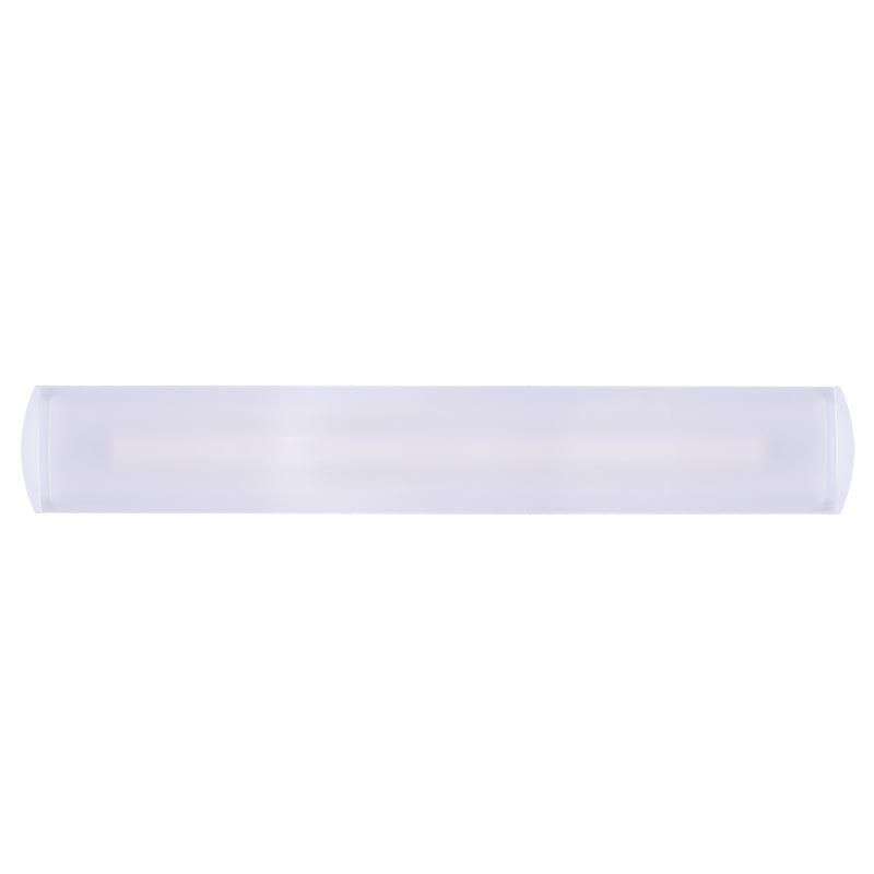 Solight LED stropnej lineárne svietidlo s krytím IP44, 48W, 3800lm, 4000K, 120cm
