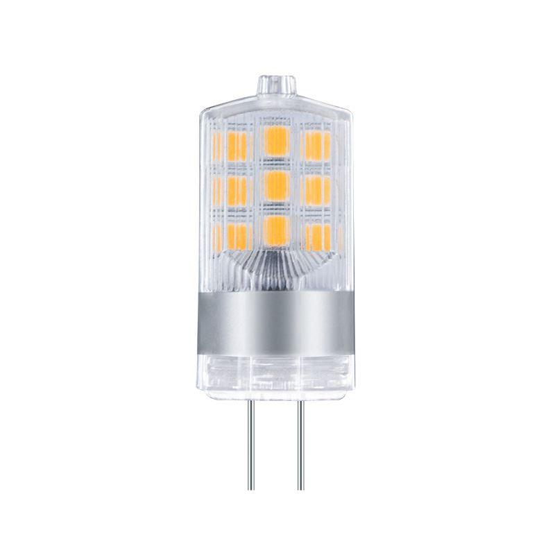 Solight LED žiarovka G4, 2,5W, 3000K, 230lm