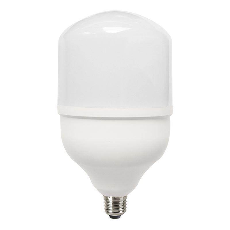 Solight LED žiarovka T120, 35W, E27, 4000K, 240°, 2975lm
