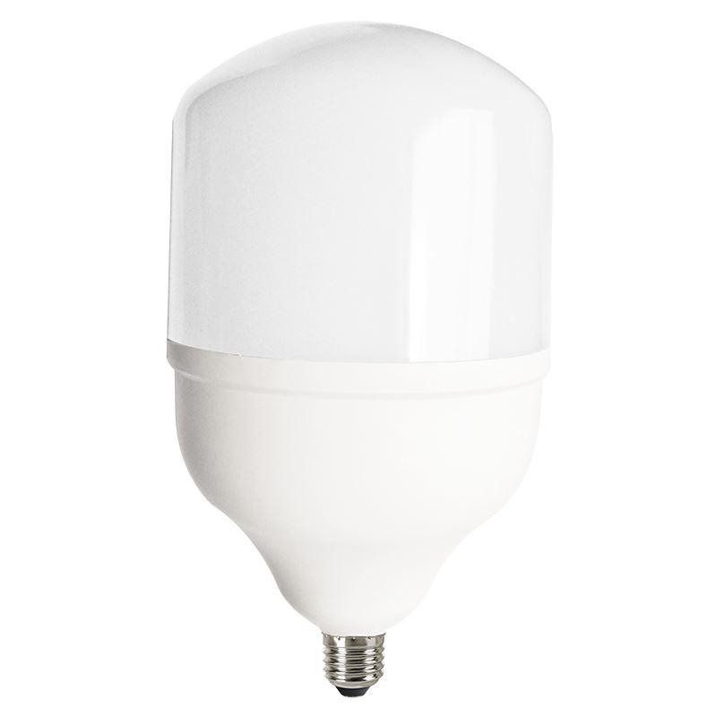 Solight LED žiarovka T140, 45W, E27, 4000K, 240°, 3825lm