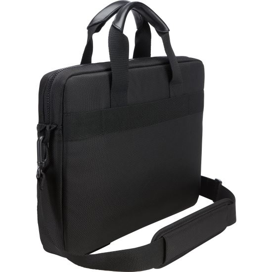 "Case Logic Bryker brašna na 13,3"" notebook BRYA113K"