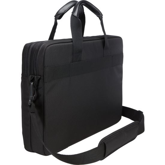 "Case Logic Bryker brašna na 15,6"" notebook BRYB115K"