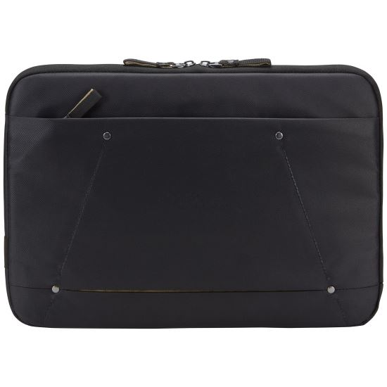 "Case Logic Deco puzdro na 14"" notebook DECOS114K"