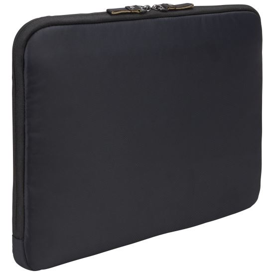 "Case Logic Deco puzdro na 15,6"" notebook DECOS116K"