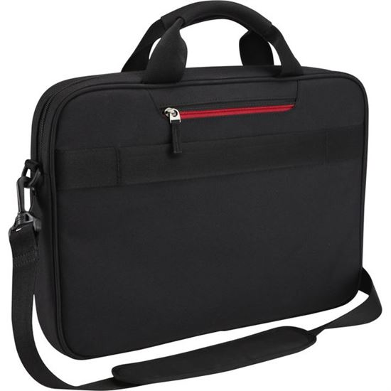 "Case Logic brašna na notebook 15,6"" a tablet DLC115"