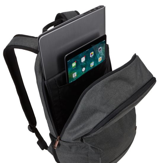 "Case Logic Era batoh na 15,6"" notebook a 10"" tablet ERABP116"