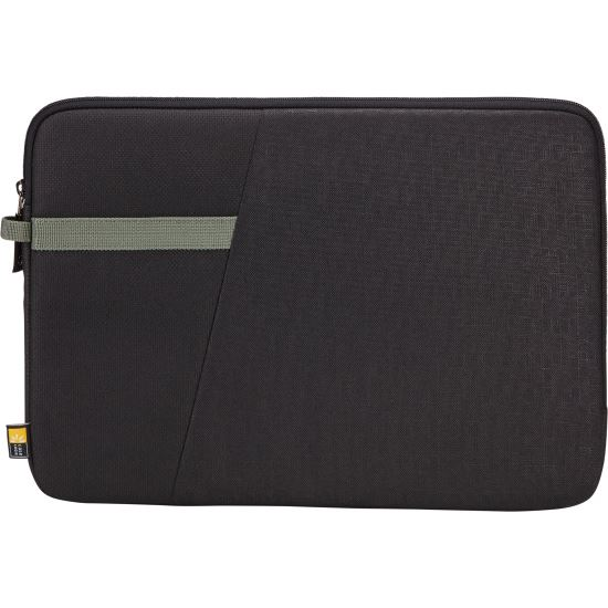 "Case Logic Ibira puzdro na 13,3"" notebook IBRS113K"