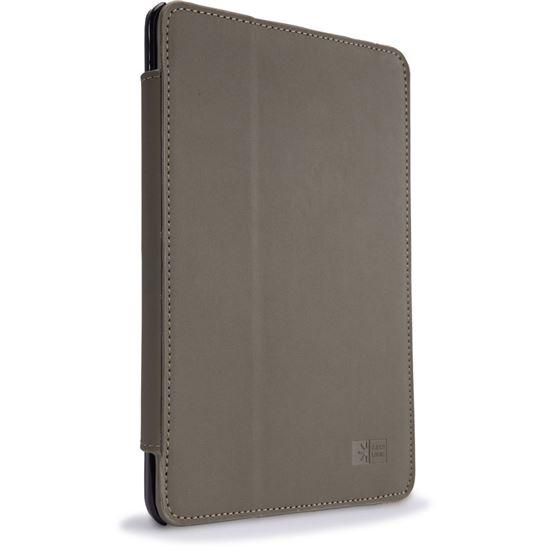 f92313a075 Case Logic puzdro na iPad mini 1.-3. generácie IFOLB307M - šedé ...