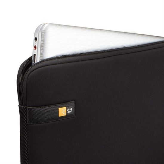 Case Logic puzdro na notebook 17