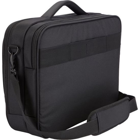 "Case Logic brašna na notebook 16"" ZLC216"